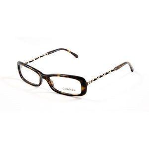 Chanel 3264-Q C1574 Eyeglasses Frames